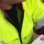 UGT solicita la aplicación del I Convenio del Grupo RENFE a todos los trabajadores