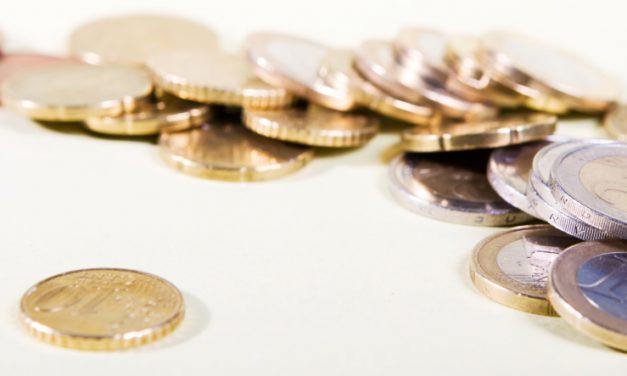 Firmados los incrementos salariales para 2019 en servicios auxiliares y atención al cliente
