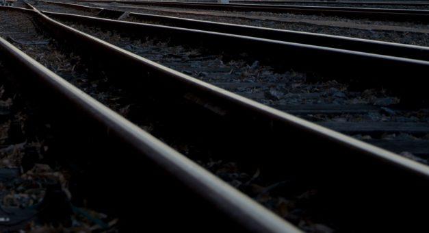 El Síndic de Greuges da la razón a UGT en el trazado ferroviario entre Salou y L'Hospitalet del Infant