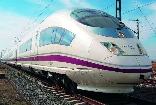 UGT ferroviario de Catalunya desconvoca la huelga en el Grupo Renfe