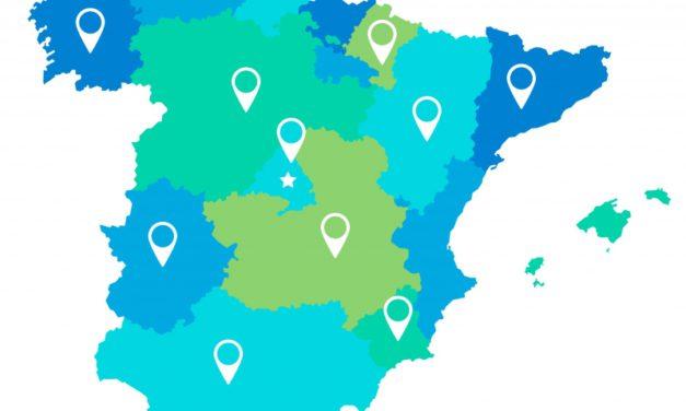 UGT llevará su proyecto de movilidad geográfica y funcional a la Mesa Técnica del Convenio del Grupo Renfe