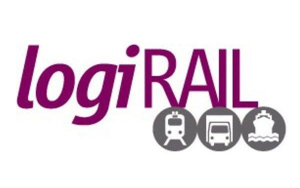 Aprobado el incremento salarial de 2018 en Logirail