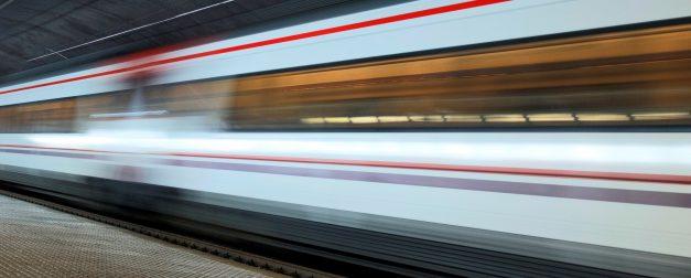 Contratas Ferroviarias | UGT interpone demanda judicial frente al ERE de la empresa Vectalia Raíl