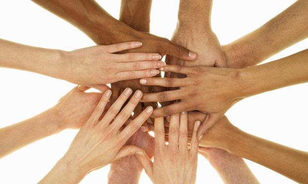 Firmado el II Plan de Igualdad de Adif