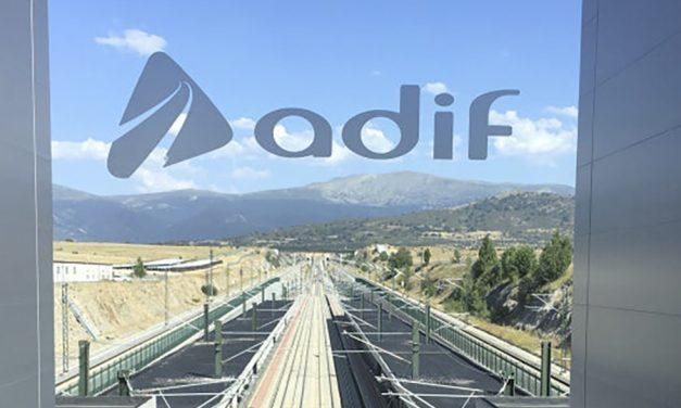 La actitud de ADIF deja sin cubrir plazas en la Movilidad y la OEP
