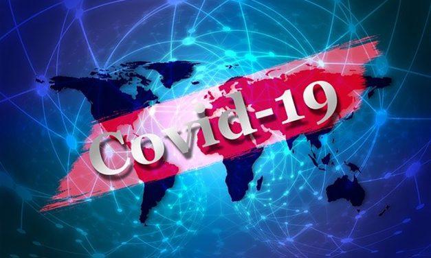 Medidas extraordinarias a adoptar en Adif en relación al con el COVID-19