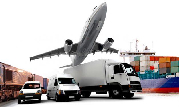 El Mº de Transportes, Movilidad y Agenda urbana acuerda con UGT y CCOO la creación de una mesa sectorial para analizar las necesidades del transporte