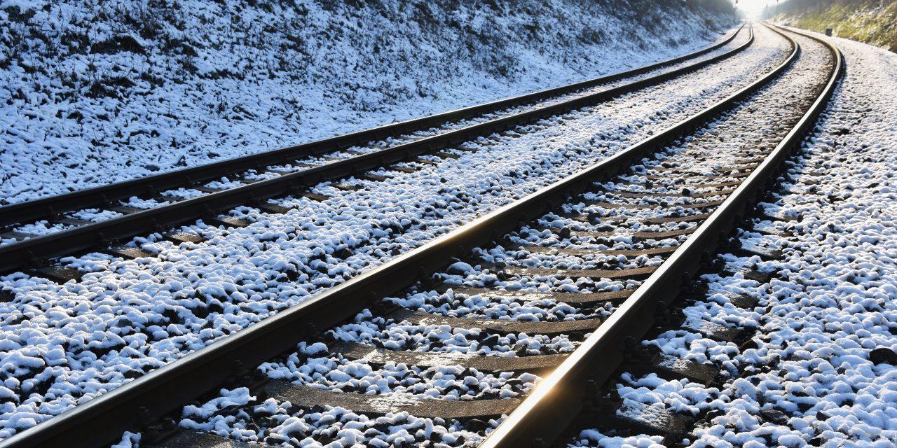 Cerrado sin acuerdo el periodo de consultas del ERE planteado por Vectalia Rail